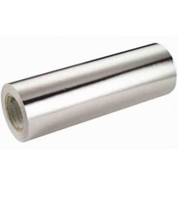 Papel Aluminio Industrial PlanetHair Store Rollo Grande