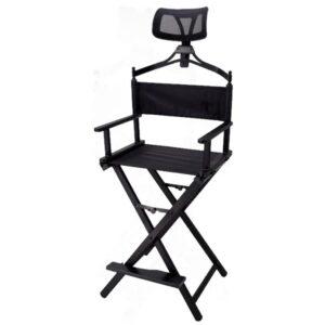 apoyacabezas silla