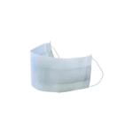 mascarilla desechable 1 capa