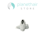 Cubrezapatos Patucos Desechables PlanetHair Store