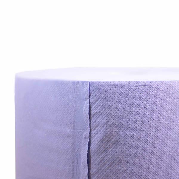 bobina industrial papel gofrado