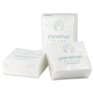 toalla spunlace cruzado 60 por ciento viscosa planethair store