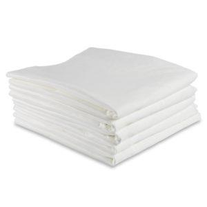presentación toallas desechables 70x120